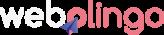 webolingo-logo-light